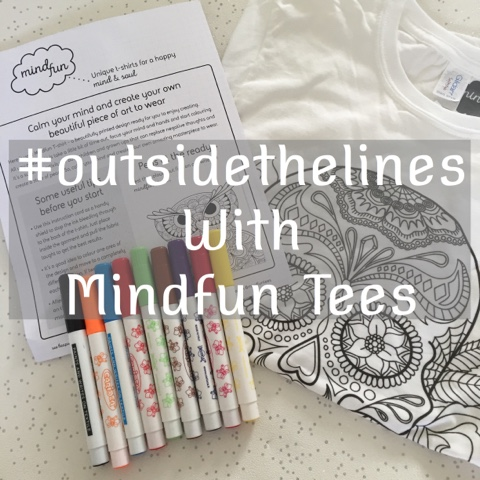 outside-the-lines-campaign