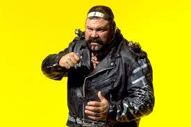 Rick Steiner   Net Worth, Income, Salary, Earnings, Biography, How much money make?