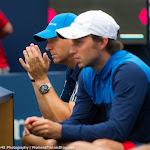 Sven Groeneveld - Rogers Cup 2014 - DSC_9811.jpg