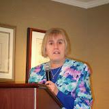 MA Squash Annual Meeting, 5/4/15 - DSC01765.jpg