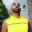 Rondinelli Silva Silva's profile photo