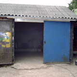 2005 - M5110107.JPG
