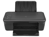 Baixar Driver HP Impressora Deskjet F2050