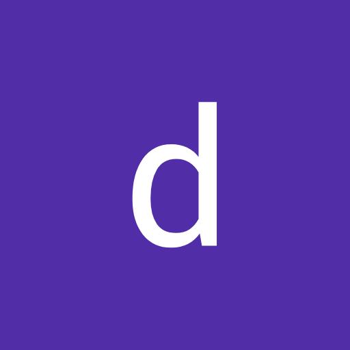 Profilfoto von Dudi