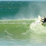 20130604-_PVJ6902.jpg