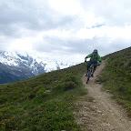 Tibet Trail jagdhof.bike (107).JPG