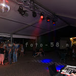 kermis-molenschot-donderdag-2012-024.jpg