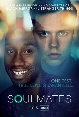 Soulmates AMC