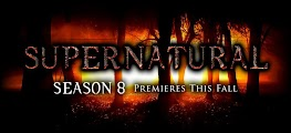 148984 308091685933205 110315032377539 729496 553912477 n Download Supernatural 8ª Temporada AVI | RMVB Legendado | MP4 | 720p