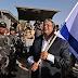 Palestinian Liberation Organization Threatens 'Explosion' If Twice-Postponed Jerusalem Day Celebration Takes Place
