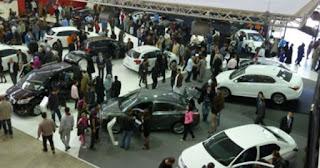 Automobile: Les concessionnaires encore pointés du doigt