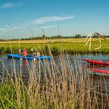 Broek in Waterland - broek-11.jpg