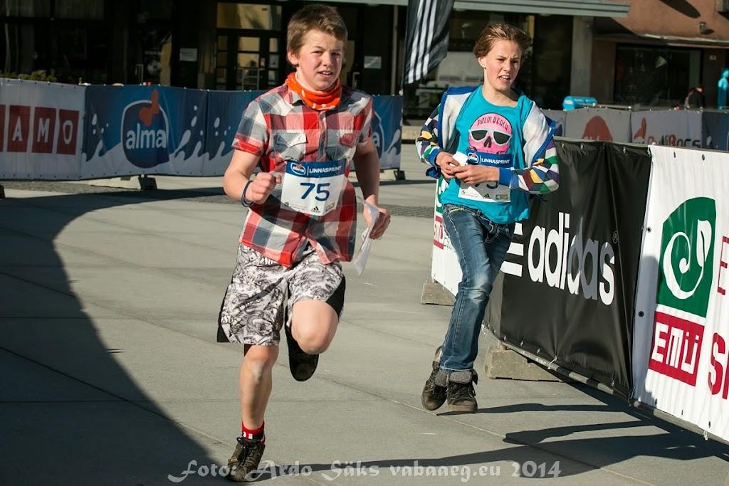 2014.04.16 Alma Linnasprint 2014-I Tallinna etapp - AS20140416LSTLN_082S.JPG