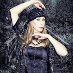 Gypsy-ev36.jpg