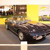 Essen Motorshow 2012 - IMG_5737.JPG