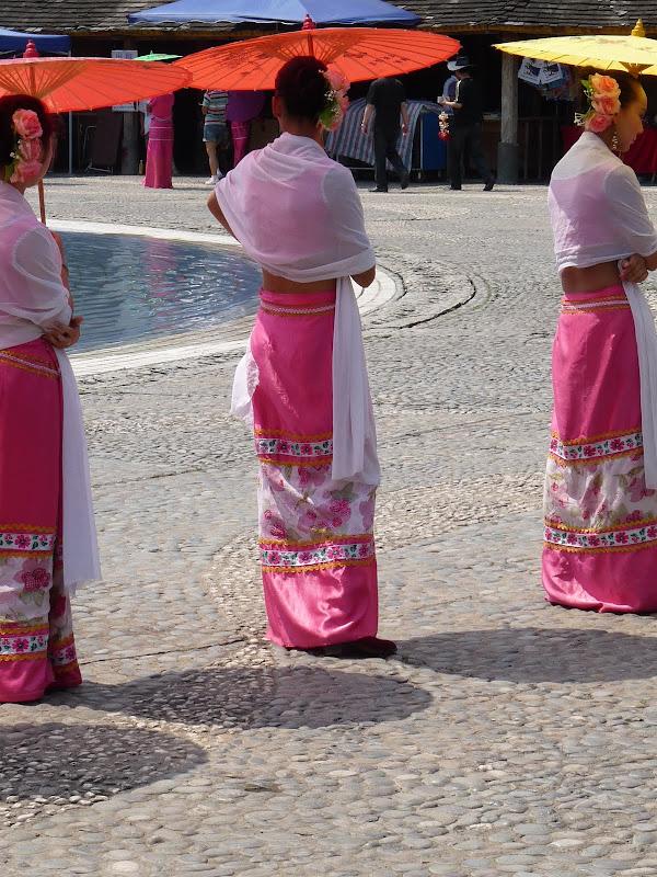 Chine.Yunnan.Damenlong -Galanba-descente Mekong - Picture%2B1421.jpg