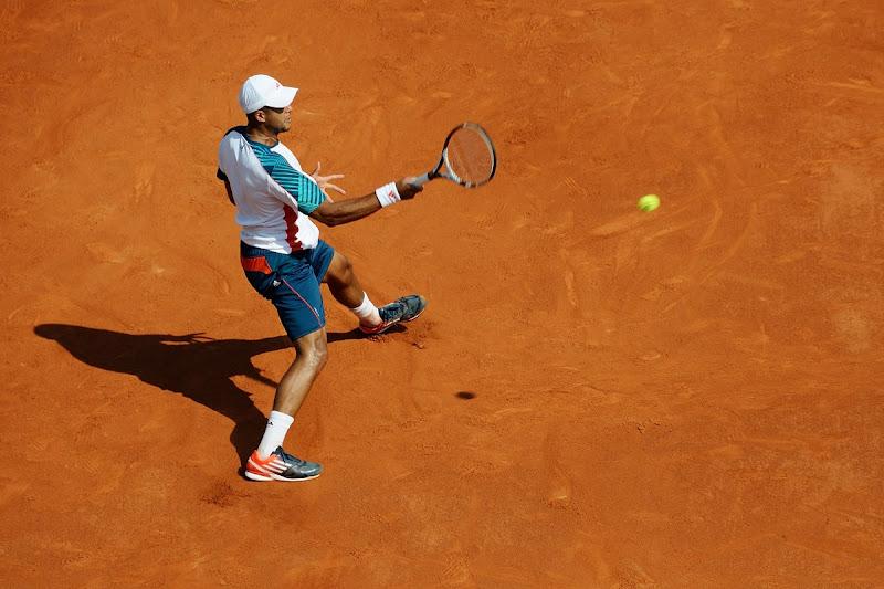 Roland-Garros 2012 Roland-Garros-38