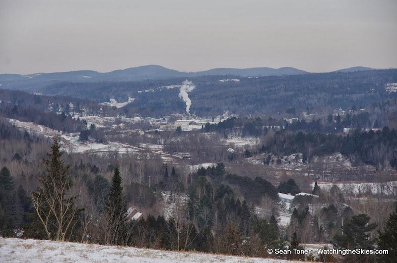 Vermont - Winter 2013 - IMGP0551.JPG