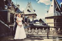 fotograf-slubny-poznan-sesja-095.jpg