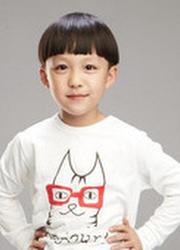 Jerry Zhu  Actor