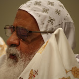 HG Bishop Discorous visit to St Mark - May 2010 - IMG_1395.JPG