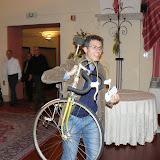 Cena del Fan club Nibali 2009 021.jpg