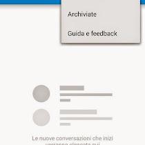 messenger-sms (2).jpg