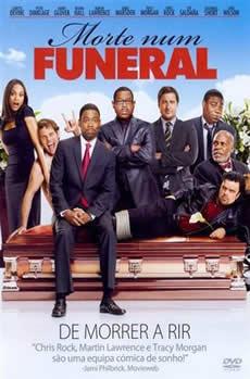 Capa Um Funeral em Família Torrent