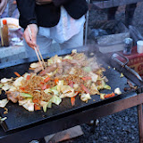 2014 Japan - Dag 2 - marjolein-IMG_0340-0209.JPG