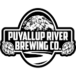 Puyallup River Strawberry Saison**