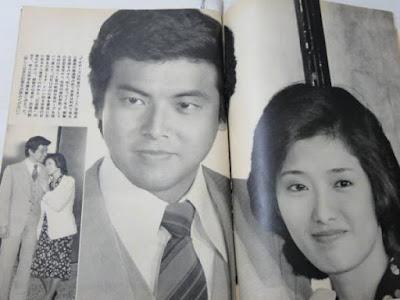 山口百恵が三浦友和との交際を発表後、レコード売り上げをV字回復させた発想とは……