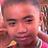 Ramex Gwapo avatar image