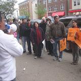 NL- Workers Memorial Day - IMG_4928.JPG