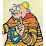 Dirk-Jan Pinkster's profile photo