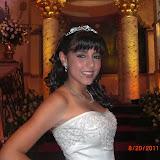 110820LM Lauren Molina Quinces Rehearsals