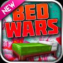 Bed Wars Minecraft Games Mod APK