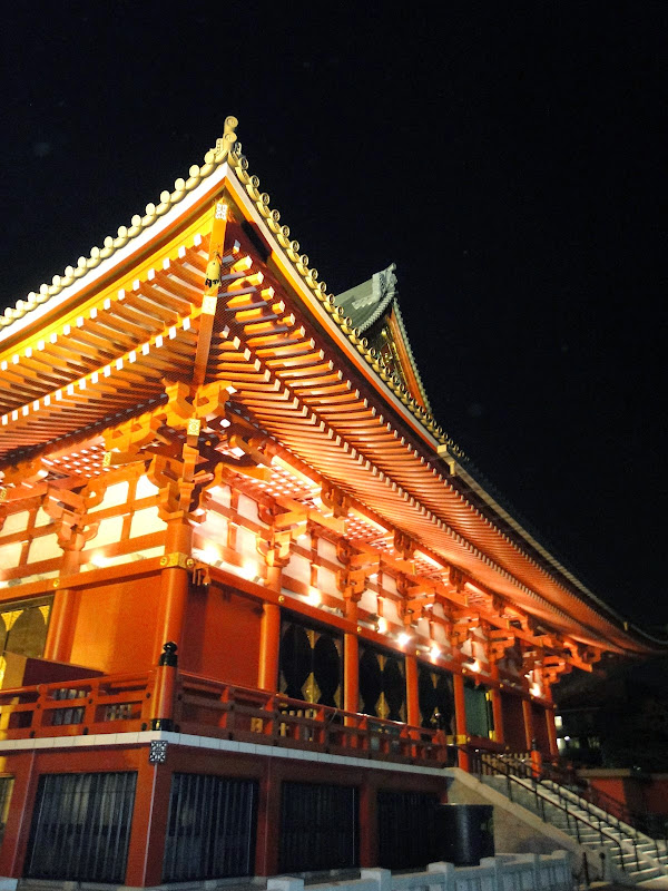 2014 Japan - Dag 3 - roosje-DSC01400-0027.JPG