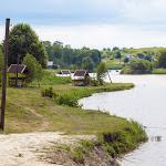 20160706_Fishing_Grushvytsia_048.jpg