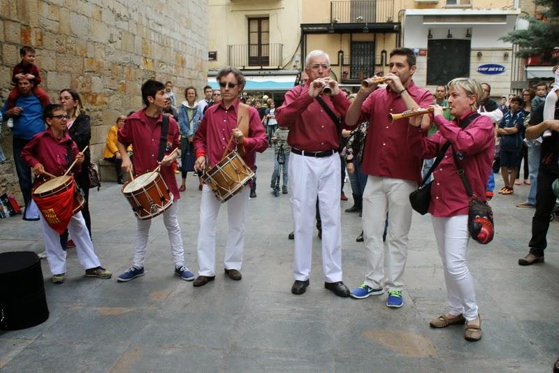 Mostra de la Cultura Popular de Lleida 26-04-14 - IMG_0075.JPG