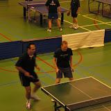 2008 Kerstdubbel toernooi - CIMG0308.JPG