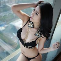 [XiuRen] 2013.11.02 NO.0042 深圳模特合集(于大小姐AYU等) 0017.jpg