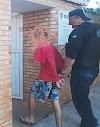 GTE da Polícia Civil e DHCG prende nesta segunda em Catolé do Rocha foragido acusado de homicídios