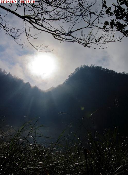 2015_1004_065816