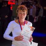 2013.10.26 Ettevõtete Sügismängud 2013 - Pokker ja pidu Venuses - AS20131026FSSM_175S.jpg