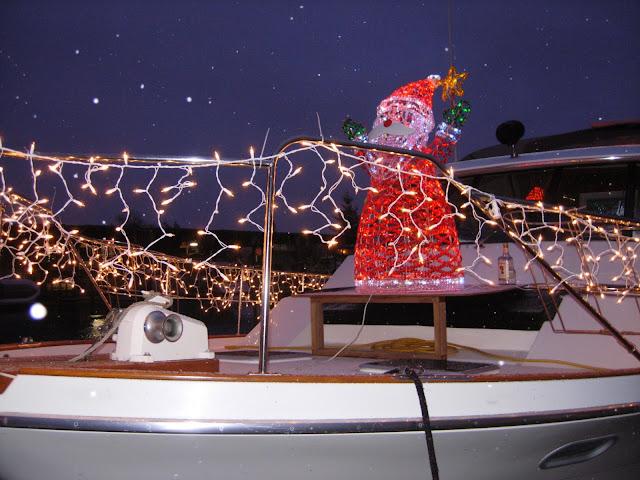 2008 Christmas Parade - DSCN8871.JPG