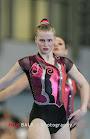 Han Balk Fantastic Gymnastics 2015-1991.jpg