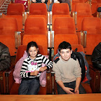 2011.12.05.-Cigany_Kisebbsegi_Onkormanyzat_Mikulas_napi_unnepsege (6).JPG