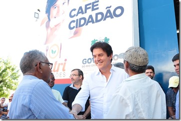 Café Cidadão - Ivanízio Ramos (2)