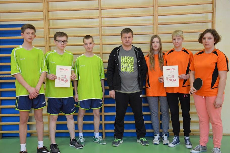 turniej-tenisa-stołowego-2016