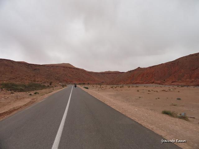 marrocos - Marrocos 2012 - O regresso! - Página 5 DSC05337